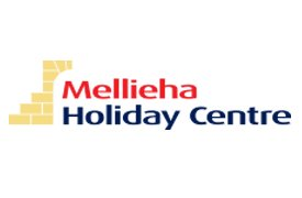 Mellieha Holiday Center