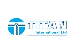 Titan International Ltd