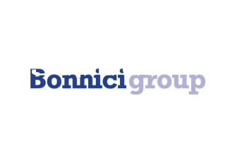 Bonnici Group