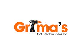 Grima's Industrial Supplies