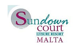 Sundown Court